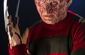 freddy-krueger-collectors-mask-6