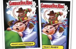 garbage-pail-kids-freddy-krueger