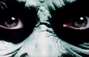 halloween-3-teaser