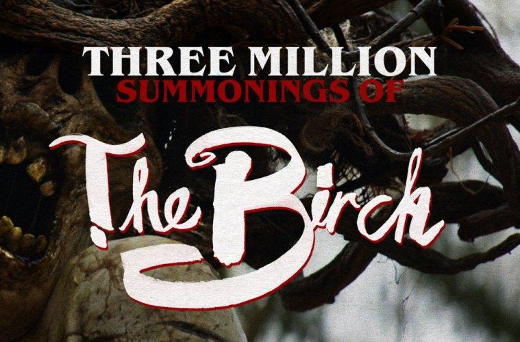 Birch-3mil
