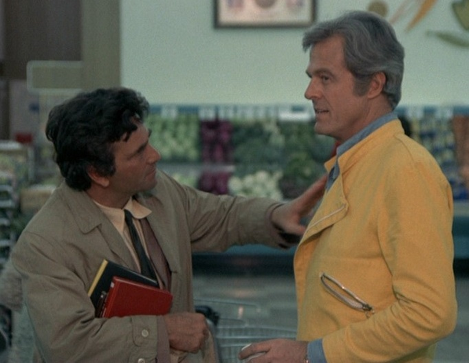 In Praise of ... COLUMBO  (4/6)