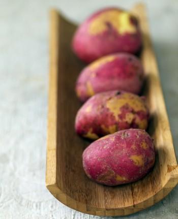 bg_blog lentil potato chard salad 2