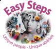 easy steps logo