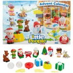 AMAZON: Save $10 on Select Fisher-Price Toy Purchases of $40 or more!