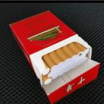 Bloqueador de celular Sinal Maço de Cigarros 1