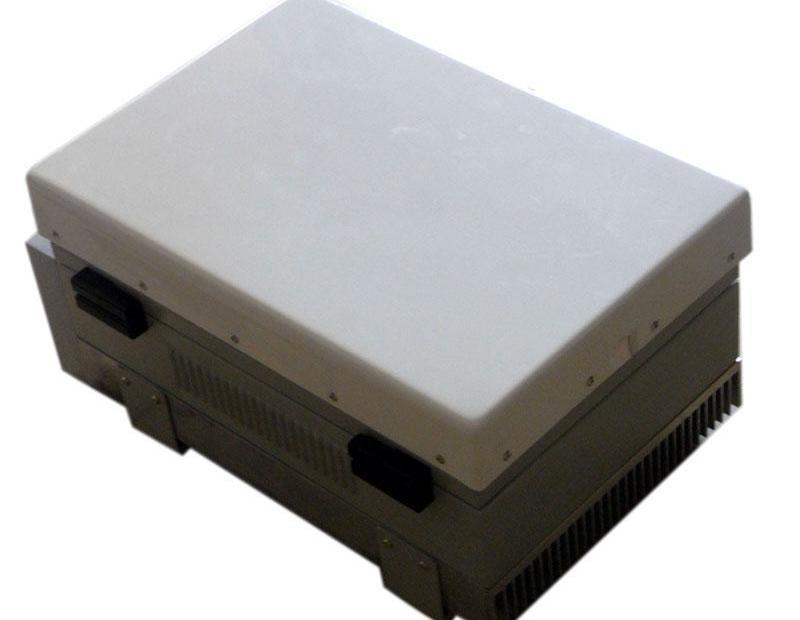 200Watts JAMMER de Alta Potência Bloqueador de GPS