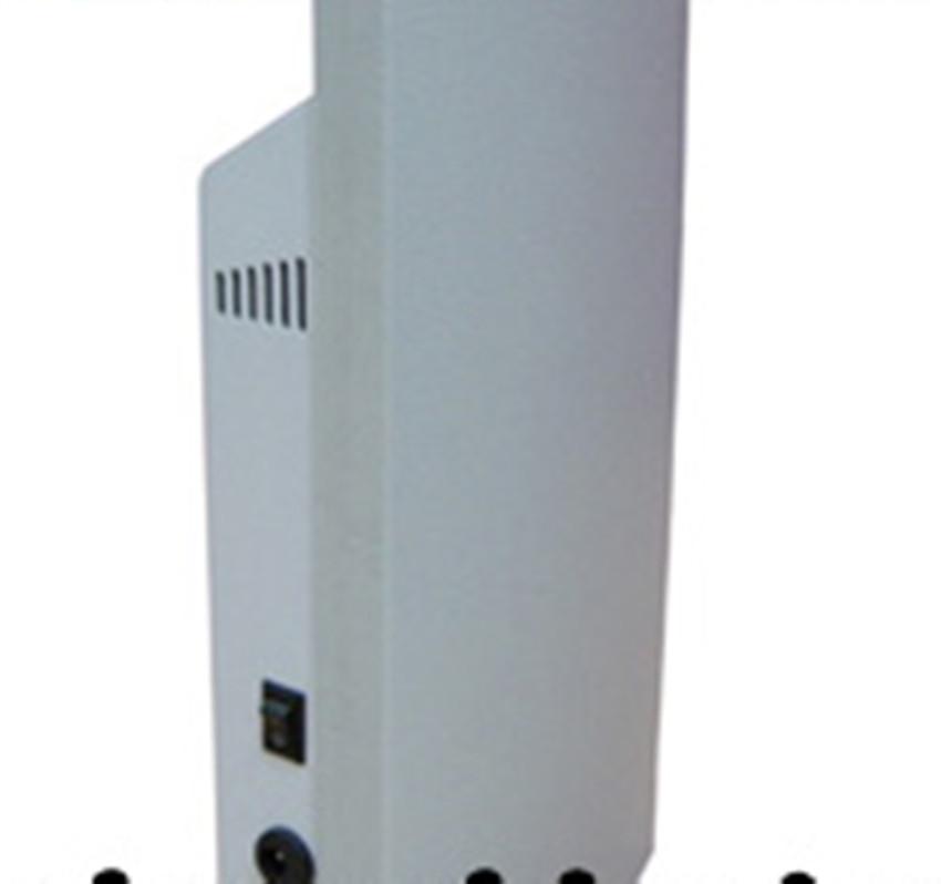 Bloqueador De WIFI Bank-Shield 1