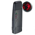 bloqueador de celular portable 1 watt