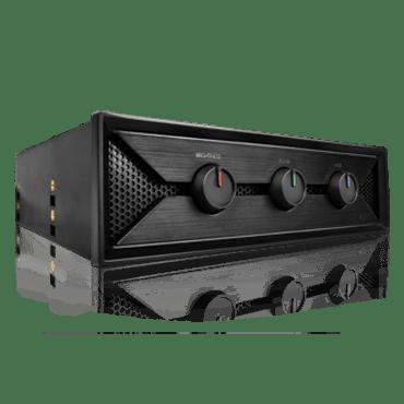 hue-case-lighting-black-front-side-370x370