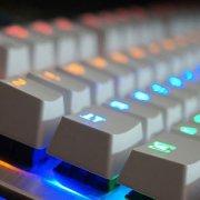 K727_Keyboard_3
