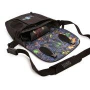 STARCRAFT MESSENGER BAG1