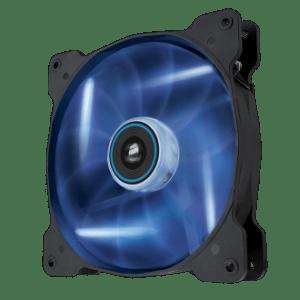 fan_AF140_LED_up_B (Custom)