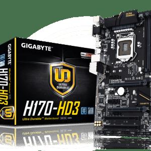 h170-hd3