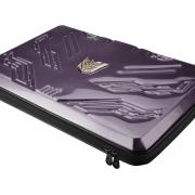 razer-laptop-sleeve-transformers3-gallery-8