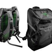razer-utility-backpack