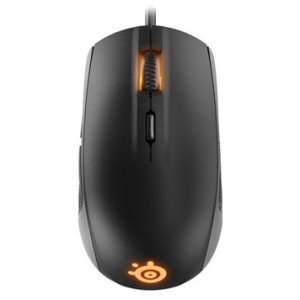 steelseries_rival_100_optical_mouse_4