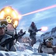sw battlefront2