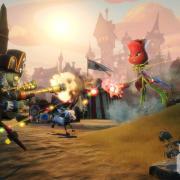 Plants-vs-Zombies-Garden-Warfare-2-Screenshot