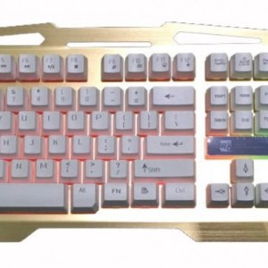 KB1828