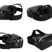 VR SHINECON2