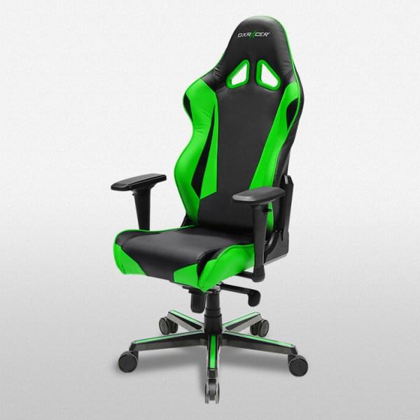 rv001 green