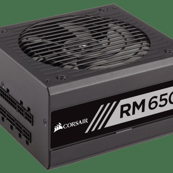 RMx_650_80Plus