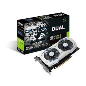 gtx1050-dual