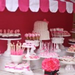 Sweet 16 Hello Kitty Party