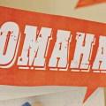 Broncos Omaha printable