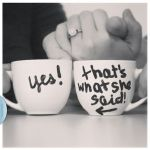 {Guest Post} Cute Ways To Announce Your Engagement