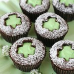11 Grasshopper Desserts That You Have To Try!