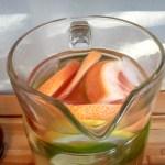 Family Dinner Reimagined- Tea And Appetiser pairings! (6)