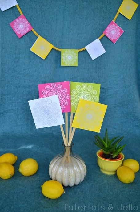 cinco-de-mayo-square-free printables-at-Tatertots-and-Jello