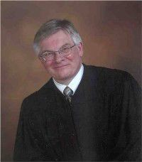 Judge Jeffrey D. Thompson: With a $1.65 billion surplus, why is the Legislature short-changing ...