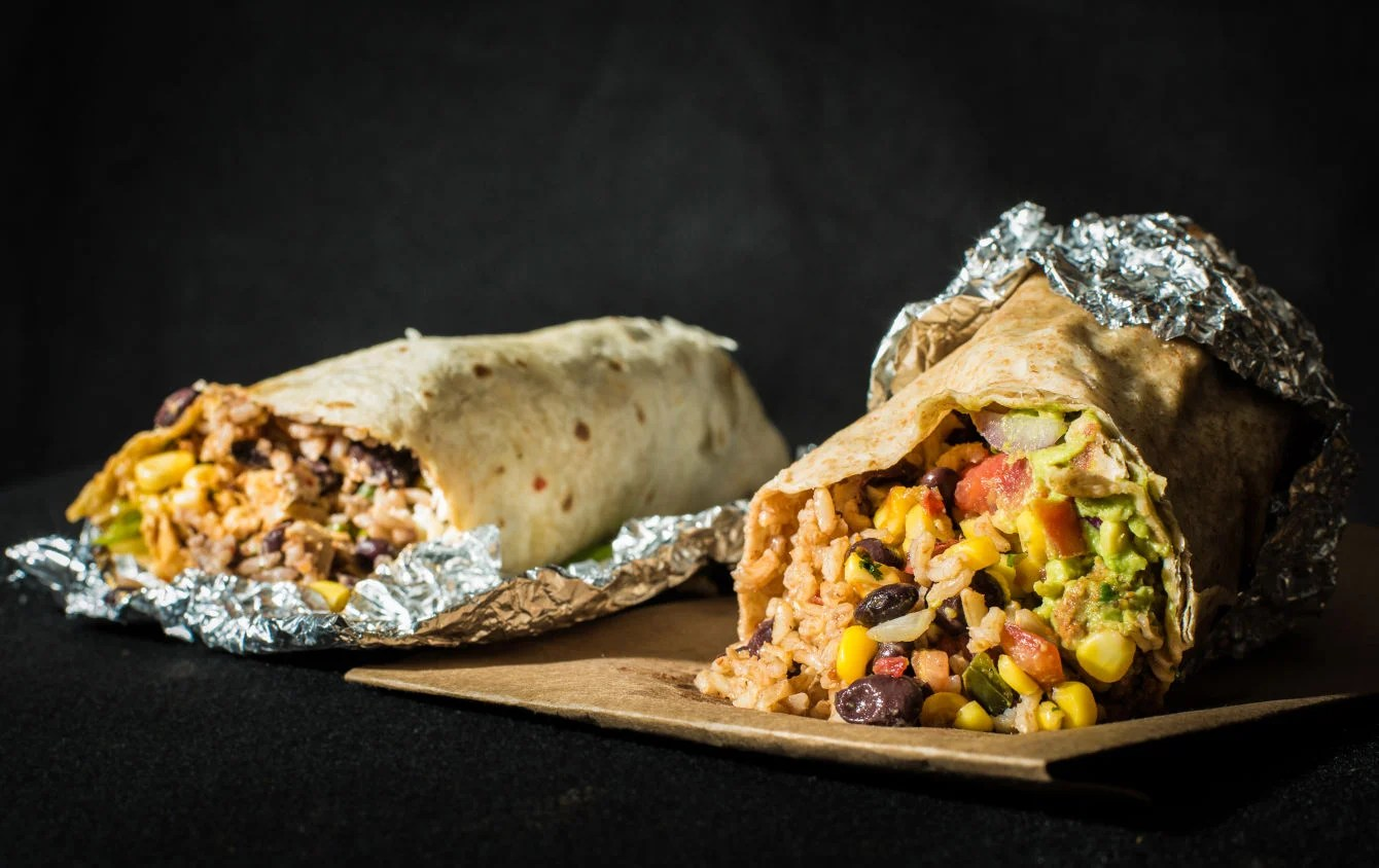 Creative Qdoba Chipotle Opinions Chipotle Catering Prices 2017 Chipotle Wedding Catering Cost Debate Qdoba Chipotle Opinions Debate nice food Chipotle Catering Cost