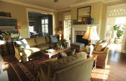Endearing Reeves House Regal Residences Living Regal Chula Vista 10 Regal Chula Vista Coco
