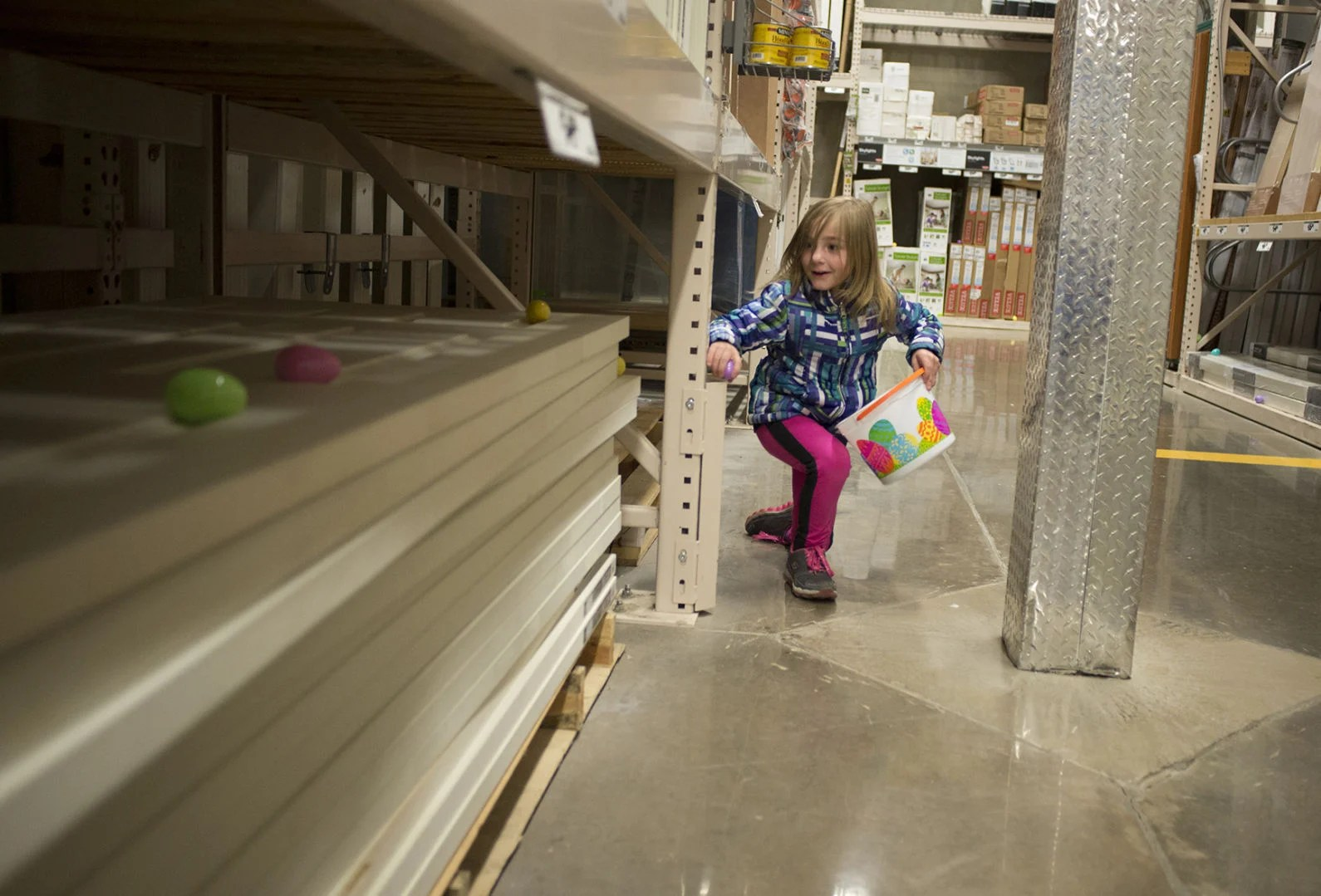 Manly Annual Easter Egg Hunt Hundreds Dash Through Home Depot Hundreds Dash Through Home Depot Annual Easter Egg Hunt Local Home Depot Easter Hours 2017 Home Depot Easter Opening Times curbed Home Depot Easter Hours