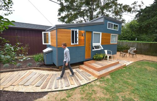 Medium Of Tiny Houses For Sale In Pa