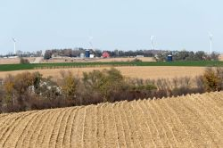 Small Of Cheapest Land In America