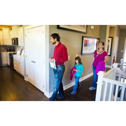 Medium Crop Of Legacy Homes Omaha