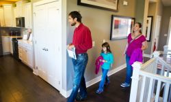 Small Of Legacy Homes Omaha