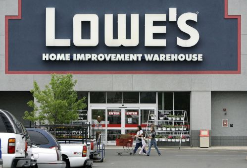 Medium Of Lowes Columbia Sc