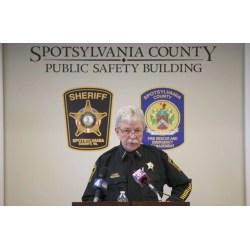 Small Crop Of Spotsylvania County Jobs