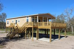 Small Of Best Manufactured Homes