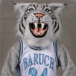 Profile picture of Baruch2013