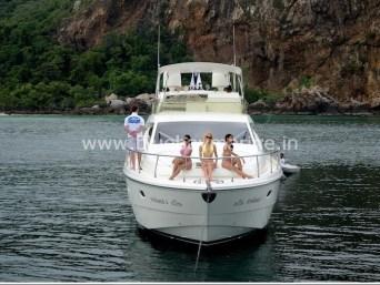 fast-rider-pattaya-yacht-tours-5