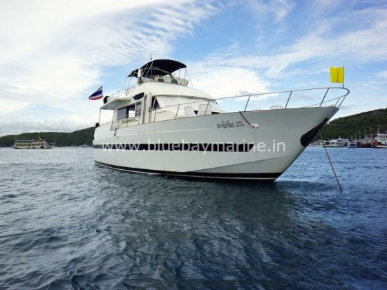 mabila-luxury-yacht-hire-pattaya-3