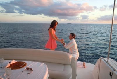 proposal on yacht2