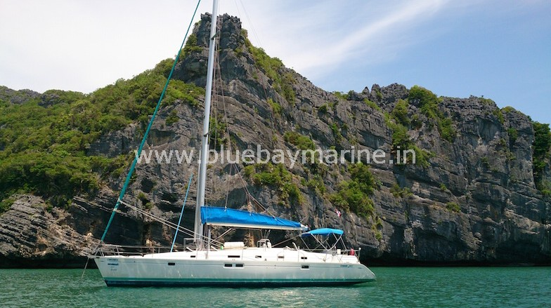 sailing-yacht-pattaya-hire-1