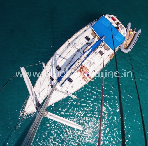sailing-yacht-pattaya-hire-4